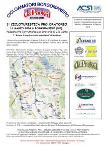 VOLANTINO GARA ORATORIO 2014(1)-p1