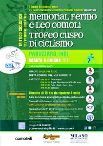 Ciclismo_trofeo_A3_Paruzzaro